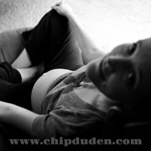Maternity_Emily_9S7O9442_v2