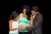 Maternity Portraits<br /> Family Portraits
