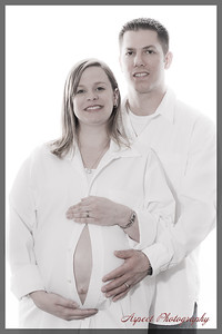 Maternity Aspect Photography, Tucson, Arizona