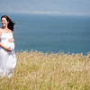 Maternity Photos by PWOPhoto