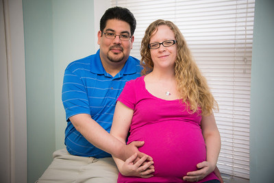 johann-maternity-011