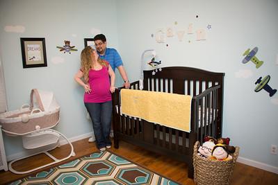 johann-maternity-013