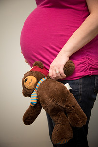 johann-maternity-024