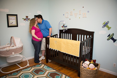 johann-maternity-014
