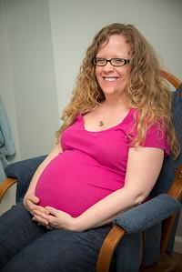 johann-maternity-020