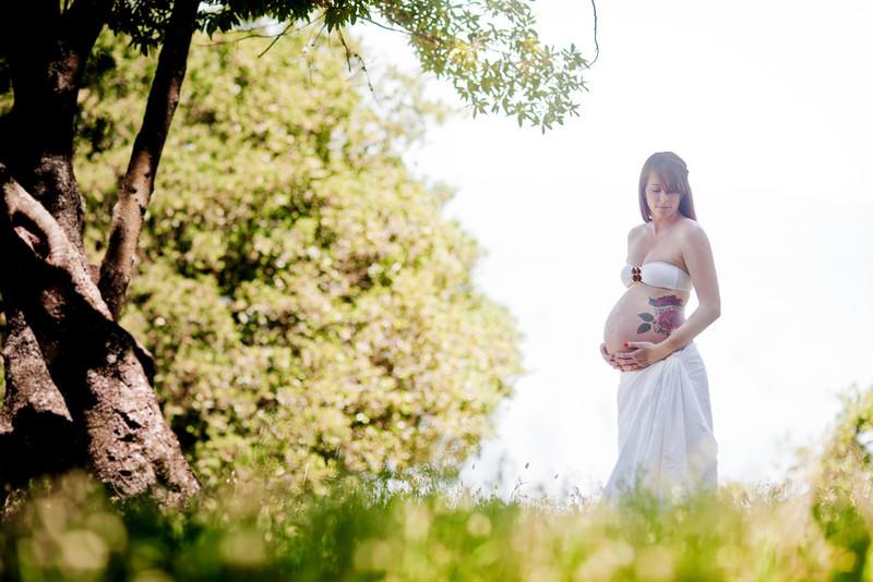 Image by PWO Photo