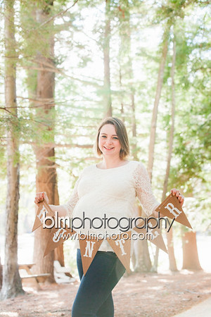 Kathleen-Buddy-Maternity-2999_03-18-16  by Brianna Morrissey  ©BLM Photography 2016