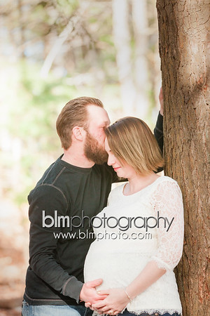 Kathleen-Buddy-Maternity-3028_03-18-16  by Brianna Morrissey  ©BLM Photography 2016