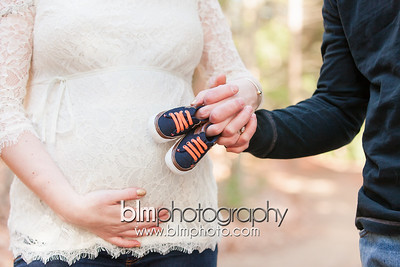 Kathleen-Buddy-Maternity-3047_03-18-16  by Brianna Morrissey  ©BLM Photography 2016