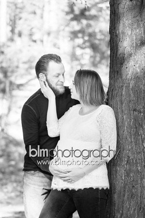 Kathleen-Buddy-Maternity-3014_03-18-16  by Brianna Morrissey  ©BLM Photography 2016