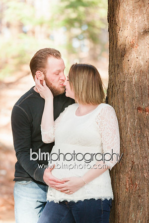 Kathleen-Buddy-Maternity-3016_03-18-16  by Brianna Morrissey  ©BLM Photography 2016