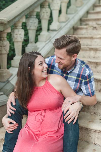 Liz C Maternity