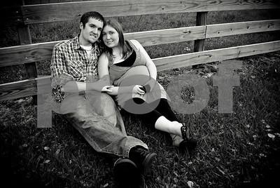 Matt & Jacklynn