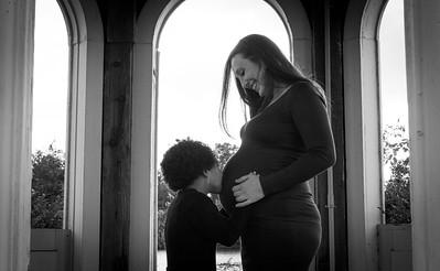 melissa maternity-7