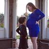 melissa maternity-6