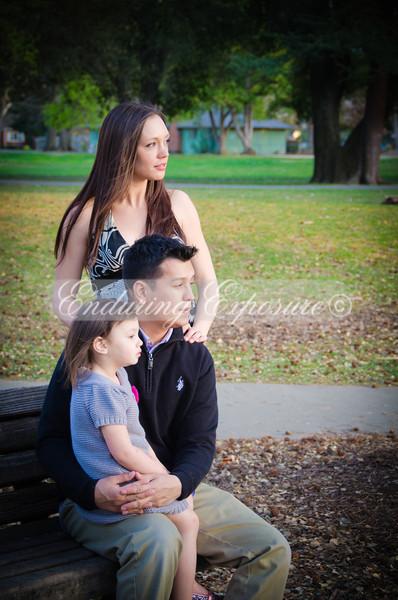 Mitchell-family-64