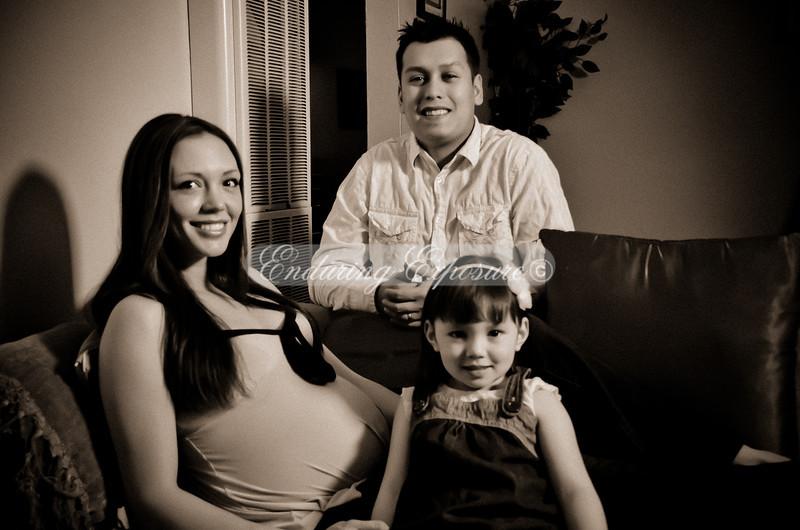 Mitchell-family-10