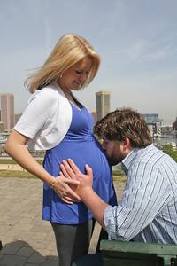 Nicole + Brandon Expecting -46