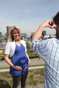 Nicole + Brandon Expecting -42