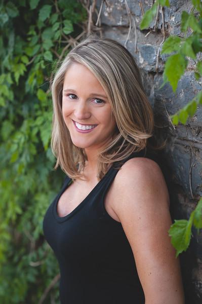 Nicole M Maternity