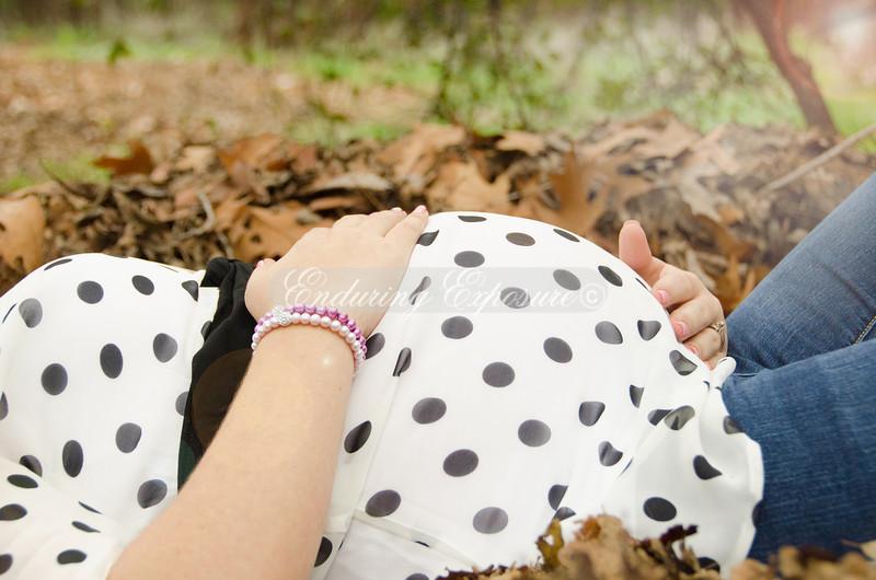 jamey-maternity-09
