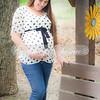 jamey-maternity-05