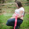 jamey-maternity-21