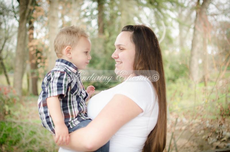 jamey-maternity-36