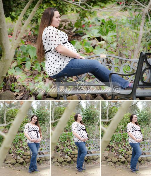 jamey-maternity-14