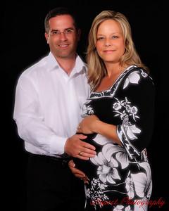 Maternity photography by Aspect Photography, Tucson Arizona