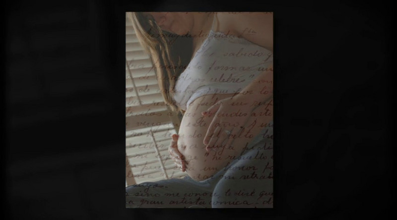 Renee Maternity