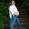Glory 2 Jesus 4 Photography at Montour Iowa  A7119399 1