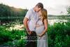 MacDowell Dam Maternity Portraits with Sarah & Greg  8428_06-07-15 - ©BLM Photography 2015