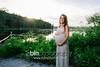 MacDowell Dam Maternity Portraits with Sarah & Greg  8422_06-07-15 - ©BLM Photography 2015