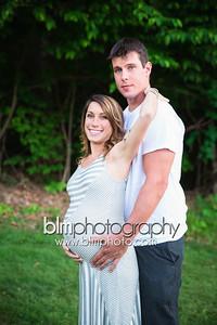 MacDowell Dam Maternity Portraits with Sarah & Greg  7637_06-07-15 - ©BLM Photography 2015