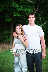 MacDowell Dam Maternity Portraits with Sarah & Greg  7654_06-07-15 - ©BLM Photography 2015