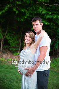 MacDowell Dam Maternity Portraits with Sarah & Greg  7635_06-07-15 - ©BLM Photography 2015