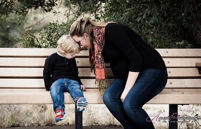 Aspect Photography Maternity (25 of 48)