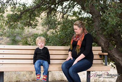 Aspect Photography Maternity (44 of 48)