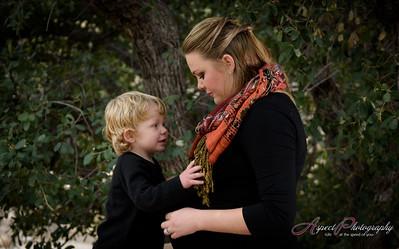 Aspect Photography Maternity (17 of 48)