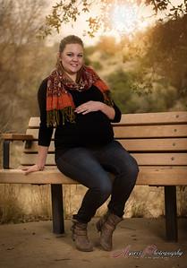 Aspect Photography Maternity (23 of 48)