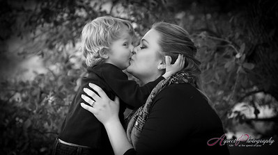 Aspect Photography Maternity (26 of 48)