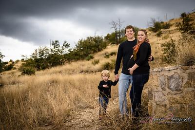 Aspect Photography Maternity (18 of 48)