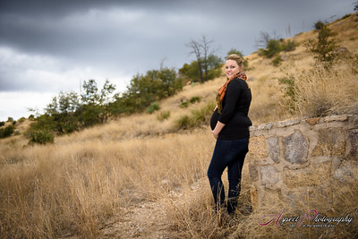 Aspect Photography Maternity (20 of 48)