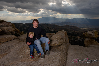 Aspect Photography Maternity (27 of 48)