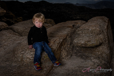 Aspect Photography Maternity (6 of 48)