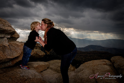 Aspect Photography Maternity (9 of 48)