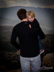 Aspect Photography Maternity (39 of 48)