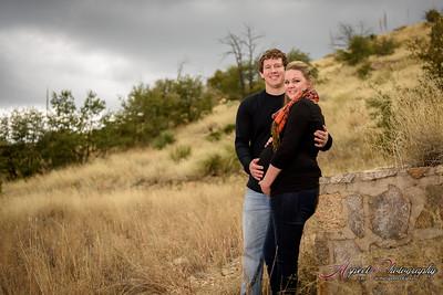 Aspect Photography Maternity (41 of 48)