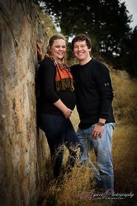 Aspect Photography Maternity (11 of 48)